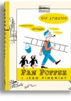 Pan Popper i jego pingwiny - Richard Atwater, Zbigniew Lengren, Florence Atwater