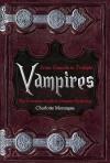 Vampires - Charlotte Montague