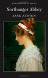 Northanger Abbey - Jane Austen