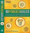 Imponderables: Answers to the Most Perplexing and Amusing Mysteries of Everyday Life - David Feldman