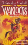 The Warlock's Night Out - Christopher Stasheff