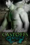 Castoffs - Angela Fiddler
