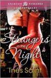 Strangers in the Night -