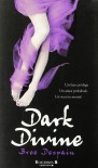 Dark Divine - Bree Despain