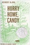 Hurry Home, Candy - Meindert DeJong