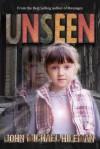 Unseen - John Michael Hileman