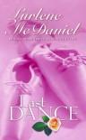 Last Dance - Lurlene McDaniel