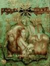 Monstrous Compendium Appendix II (Planescape) - Rich Baker, Richard L. Baker,  III
