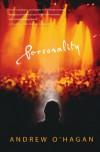 Personality - Andrew O'Hagan