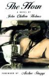 The Horn - John Clellon Holmes, Archie Shepp