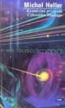 Kosmiczna przygoda człowieka mądrego - Michał Heller