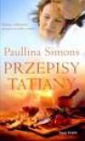 Przepisy Tatiany - Paullina Simons