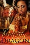 Rogue Dragon - Kassanna