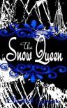 The Snow Queen - Elizabeth Gannon
