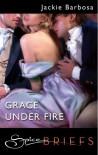 Grace Under Fire - Jackie Barbosa