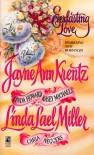 Everlasting Love: Connecting Rooms / Resurrection / Lake of Dreams / Role of a Lifetime / Tricks of Fate - 'Linda Howard',  'Kasey Michaels',  'Carla Neggers',  'Jayne Ann Krentz',  'Linda Lael Miller'