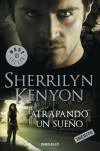 Atrapando un sueño (Cazadores Oscuros, #14) - Sherrilyn Kenyon