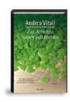 Zia Antonia sapeva di menta - Andrea Vitali