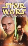 Star Wars: Cloak of Deception - James Luceno