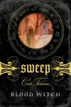 Blood Witch (Sweep, No. 3) - Cate Tiernan