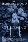 Childsong - Barbara Wood