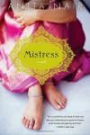 Mistress - Anita Nair