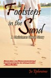 Footsteps in the Sand - Ju Ephraime