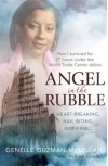 Angel in the Rubble - Genelle Guzman-McMillan