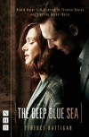 The Deep Blue Sea - Terence Rattigan, Dan Rebellato