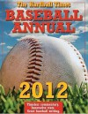 The Hardball Times Baseball Annual - Joe Distelheim, Dave Studenmund