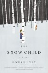 The Snow Child -
