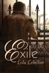 Exile - Lola Lebellier