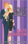 Ugley Business - Kate Johnson
