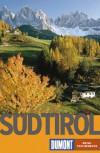 DuMont Reise-Taschenbücher, Südtirol - Reinhard Kuntzke