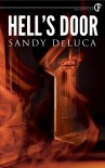 Hell's Door - Sandy DeLuca