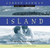 Shipwreck (Island I) - Gordon Korman, Holter Graham