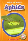 Aphids - Colleen Sexton