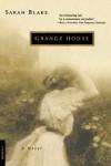 Grange House - Sarah Blake