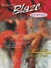 Striptease (Harlequin Blaze, 99) (www.gIRL-gEAR.com, #4) - Alison Kent