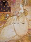 Fairies - Yoshitaka Amano