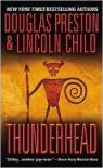 Thunderhead -