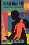 Far Away Man - William Leonard Marshall