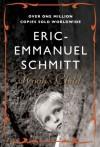 Noah's Child - Éric-Emmanuel Schmitt