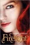 Firelight (Firelight Series) -