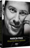 Wszystkie barwy siatkówki - Marcin Prus