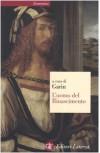 L'uomo del Rinascimento - Eugenio Garin