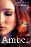 Amber - Julie Sykes