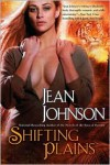 Shifting Plains - Jean Johnson