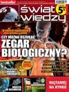 Świat Wiedzy (10/2012) - Redakcja pisma Świat Wiedzy