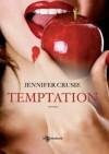 Temptation (Dempseys #1) - Jennifer Crusie, Marianna Cozzi